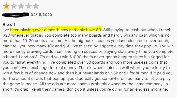 dice royale review 1 Is Dice Royale Legit? Ultimate Review (2020)